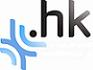 HK Domain Registration
